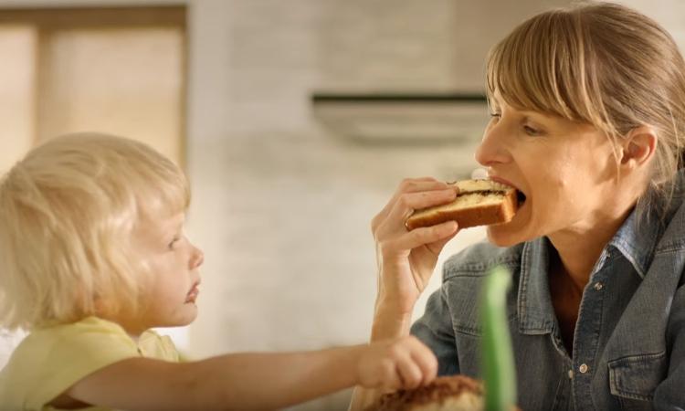 Robin Hood Id Al Pour Cuisiner Avec Les Enfants