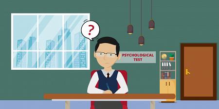 Testy rekrutacyjne online