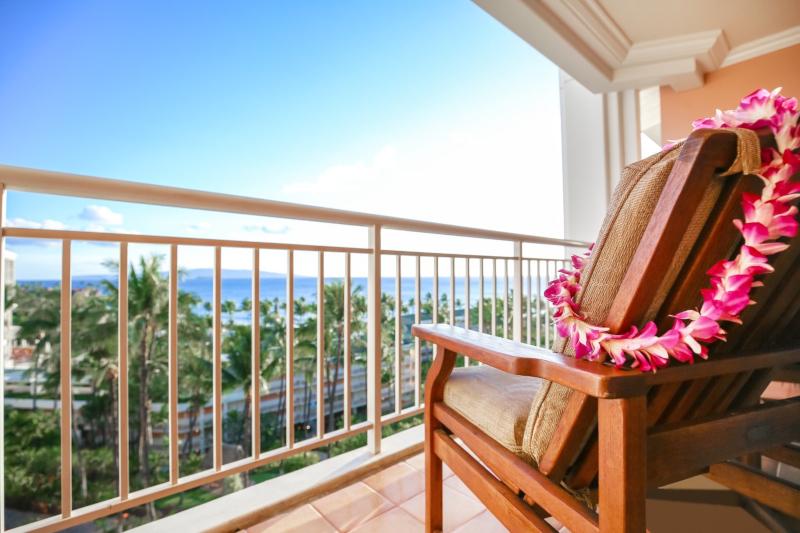 Grand Wailea Resort Hotel & Spa, A Waldorf Astoria Resort 5* - Maui