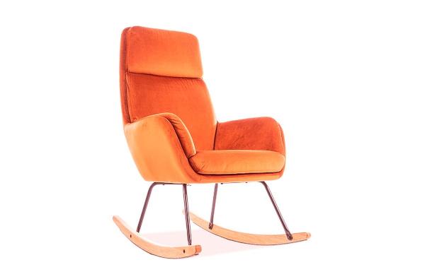 fotel hoover