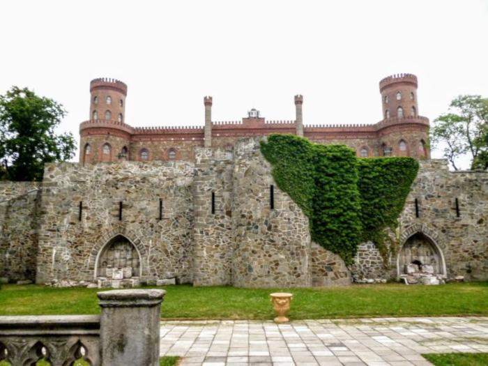 Pałac Marianny