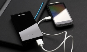 Common Mistakes While Buying Best Power Bank