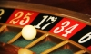 Payment methods in online casinos - security and trust