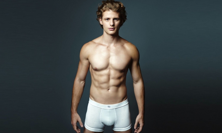 Maqoo launches a men's underwear revolution on Kickstarter
