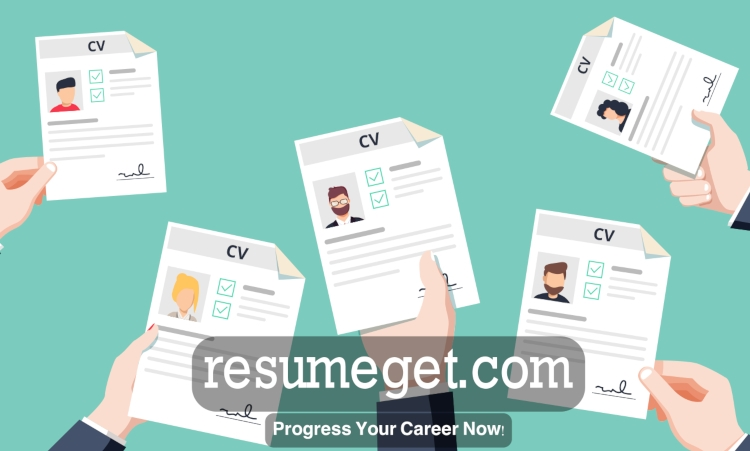 Best cheap resume writing service