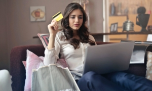 Best sales online – don't get fooled by tricky online shopping offers