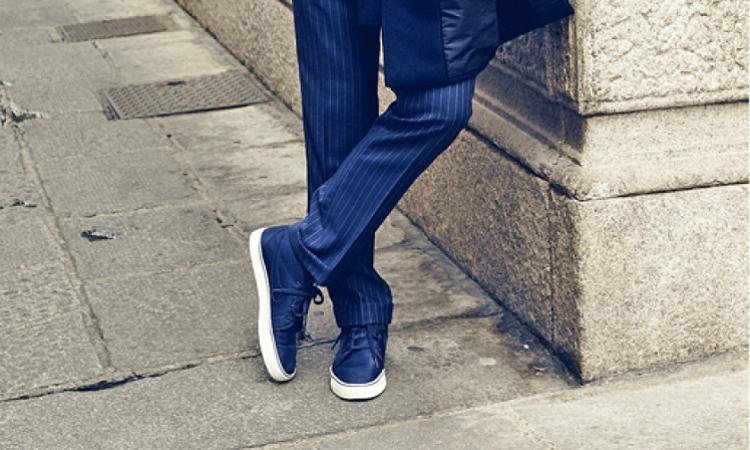 e4af0db5 Uniwersalne buty sportowe na każdą porę roku